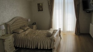 Дом B-90564, Кагарлык - Фото 10