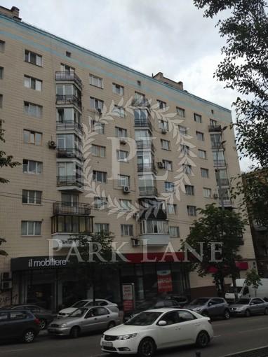 Квартира, R-37931, 10