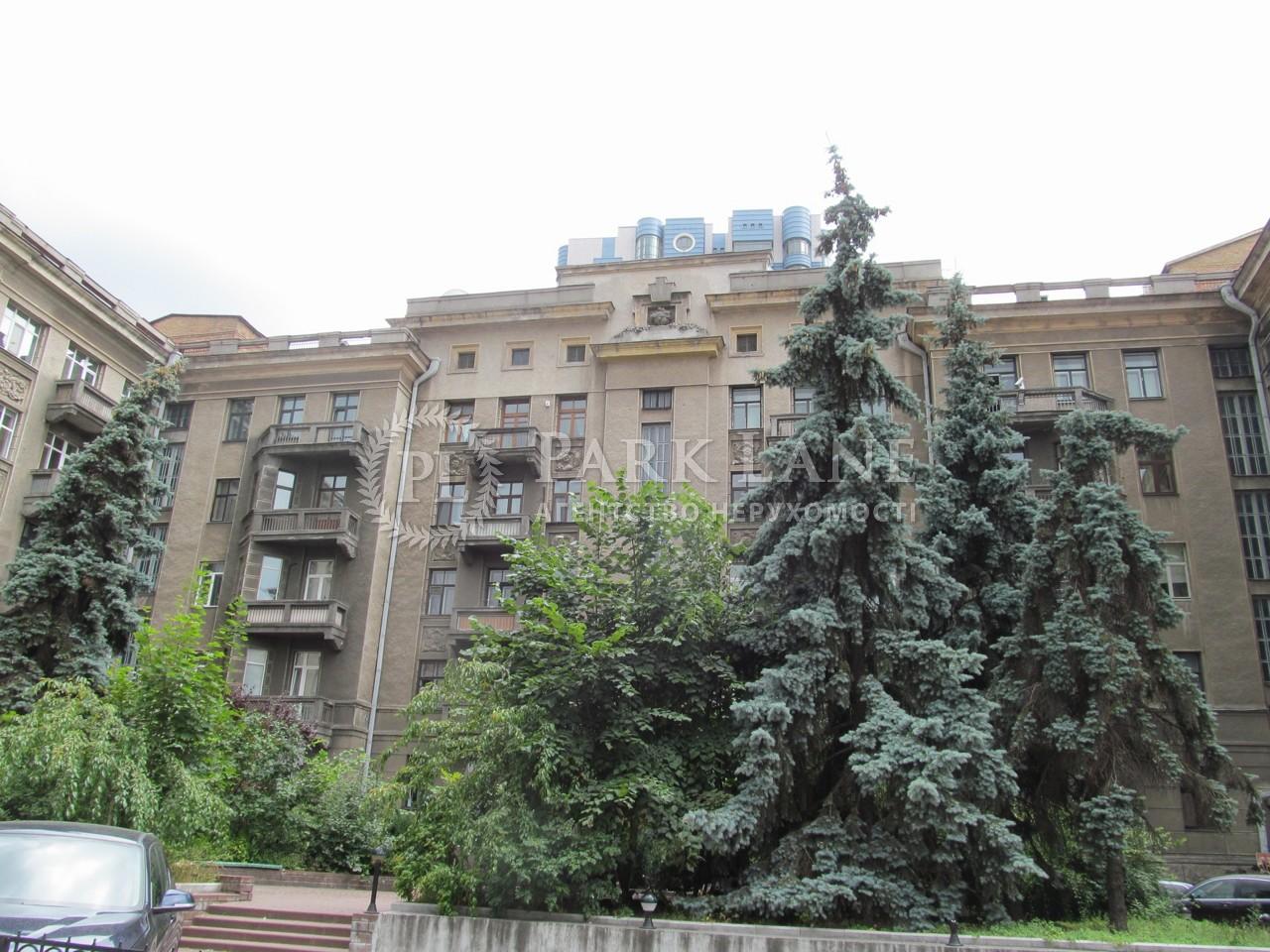 Квартира ул. Институтская, 16, Киев, K-28112 - Фото 24