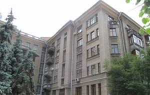 Квартира L-27125, Інститутська, 16, Київ - Фото 3