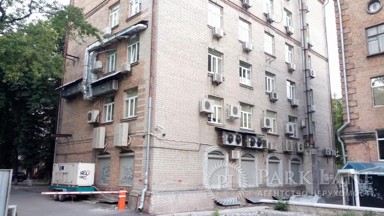Квартира Гуцала Евгения пер. (Кутузова пер.), 3, Киев, R-37004 - Фото 22