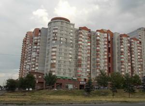 Квартира I-33289, Саперно-Слободская, 8, Киев - Фото 3