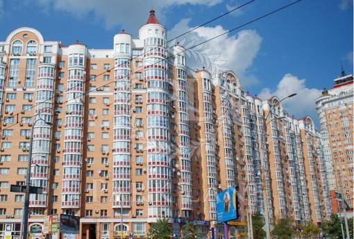 Квартира, Z-1032055, 21 корпус 7