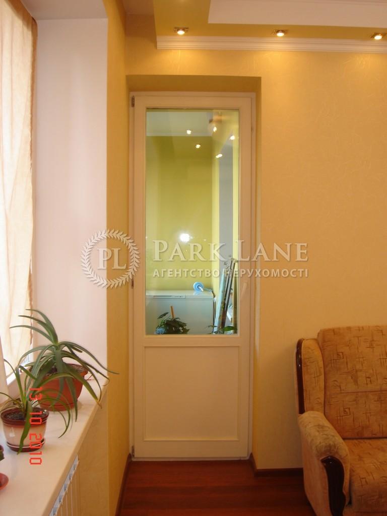 Квартира ул. Тимошенко Маршала, 21 корпус 7, Киев, Z-1032055 - Фото 5