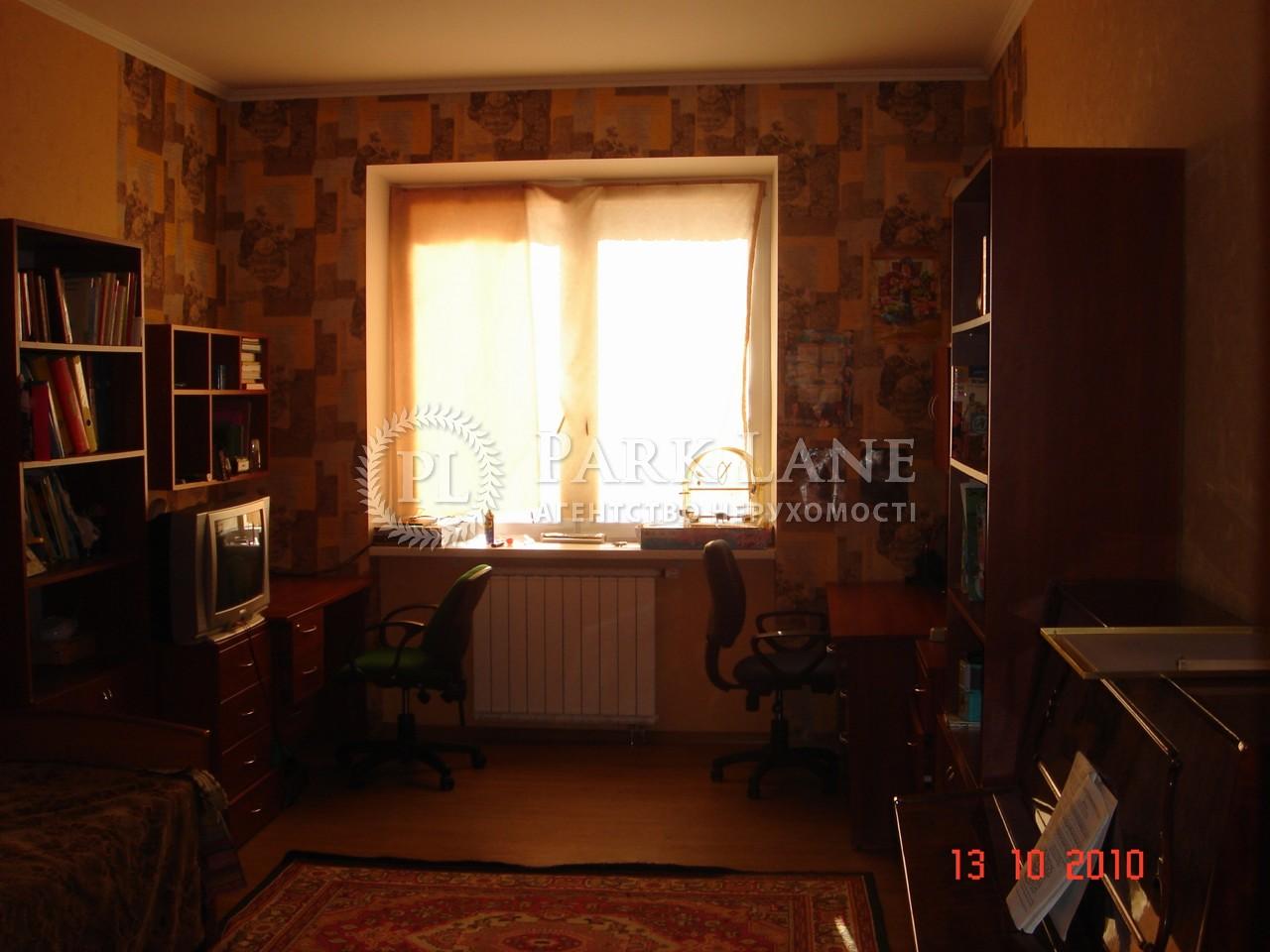 Квартира ул. Тимошенко Маршала, 21 корпус 7, Киев, Z-1032055 - Фото 8