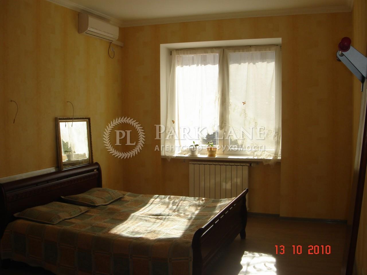 Квартира ул. Тимошенко Маршала, 21 корпус 7, Киев, Z-1032055 - Фото 6