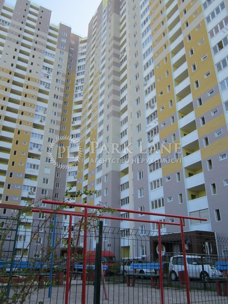 Квартира X-17916, Науки просп., 55а, Киев - Фото 9