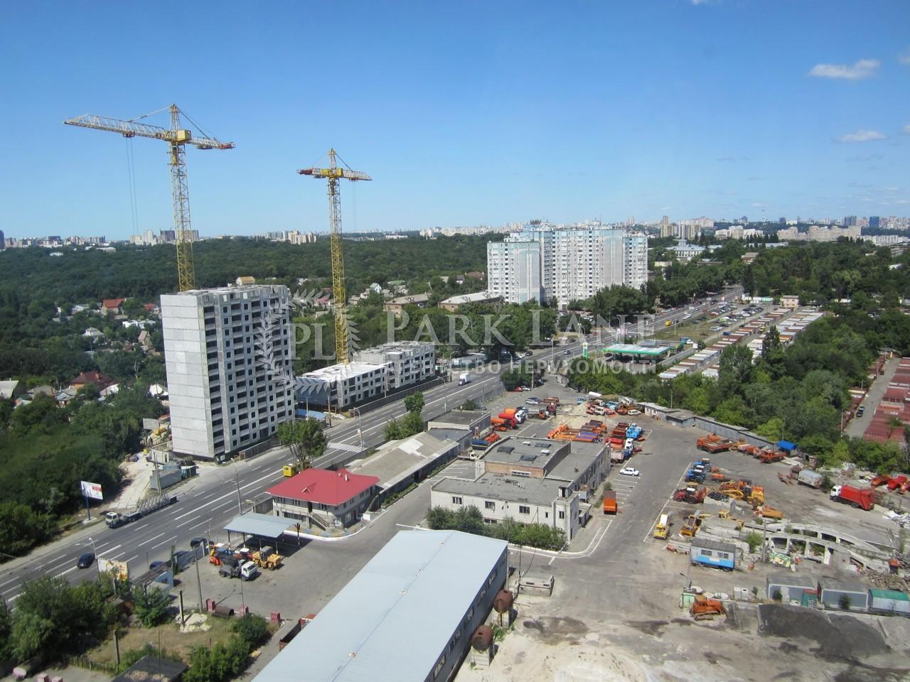 Квартира X-17916, Науки просп., 55а, Киев - Фото 4