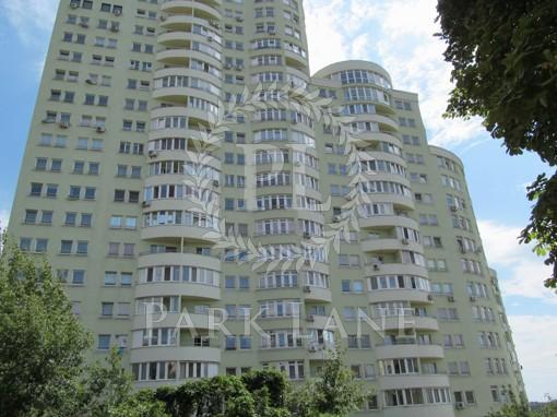 Квартира Науки просп., 80а/73, Киев, Z-615006 - Фото