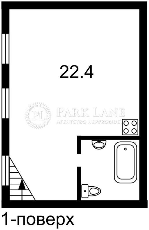 Нежилое помещение, J-20473, Лобановского просп. (Краснозвездный просп.), Киев - Фото 4