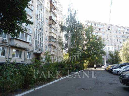 Квартира Дарницкий бульв., 4, Киев, Z-762307 - Фото