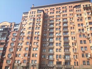 Квартира H-8867, Панаса Мирного, 12, Киев - Фото 3