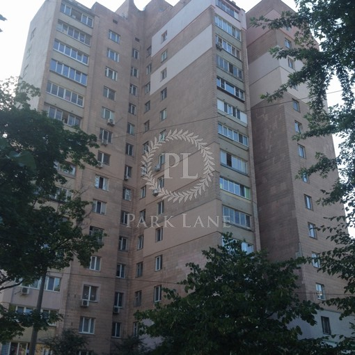 Квартира, Z-1125883, 34а