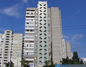 Квартира N-19682, Драйзера Теодора, 46, Киев - Фото 2