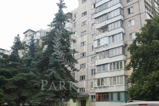 Квартира, Z-700959, 10