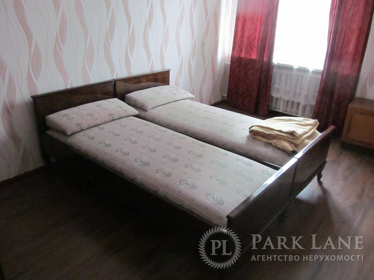 Квартира ул. Антоновича (Горького), 169, Киев, Z-1562522 - Фото 6