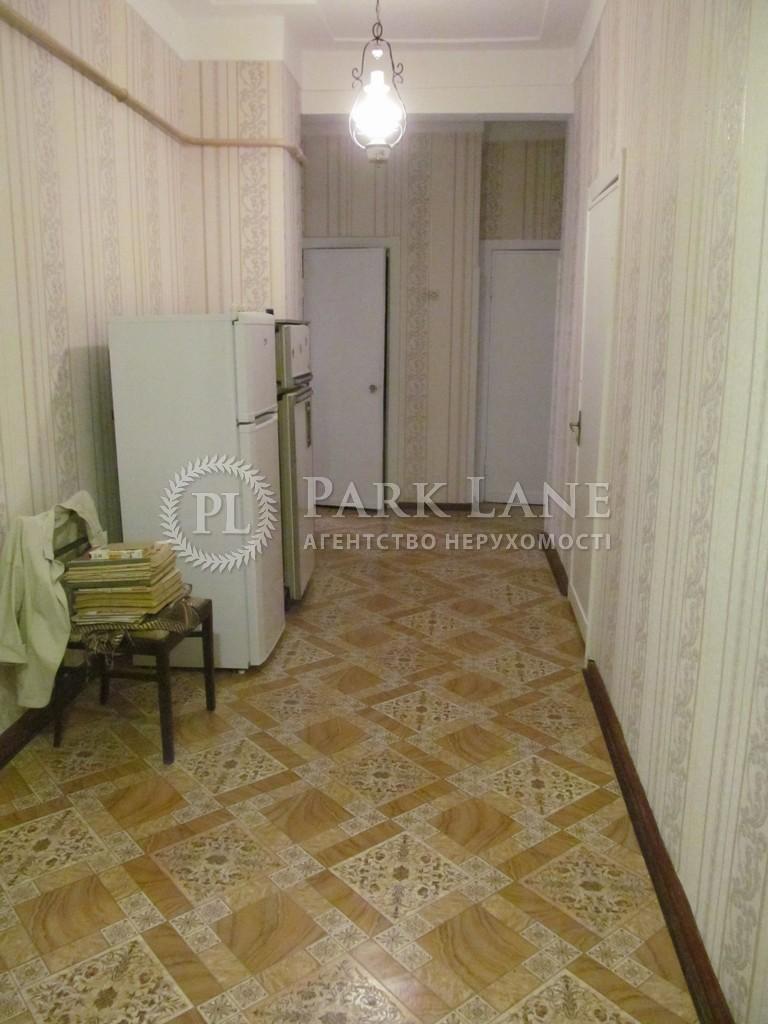 Квартира ул. Антоновича (Горького), 169, Киев, Z-1562522 - Фото 14