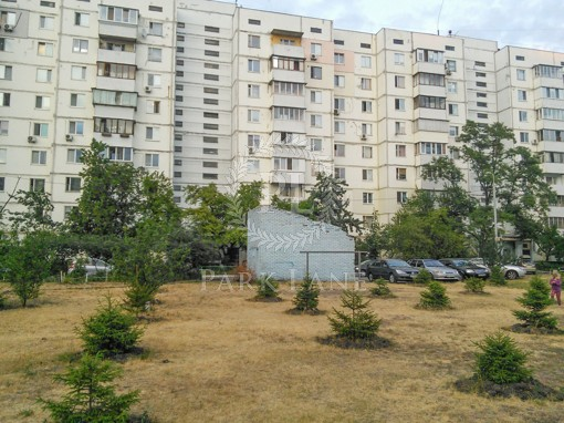 Квартира Иорданская (Гавро Лайоша), 7, Киев, Z-384718 - Фото