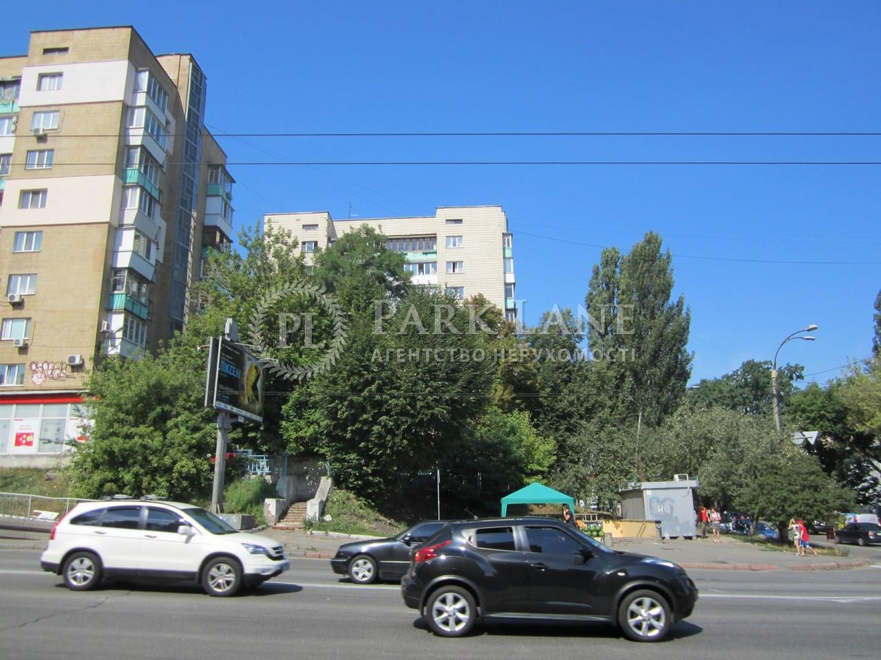 Квартира ул. Выборгская, 49а, Киев, Y-130 - Фото 18