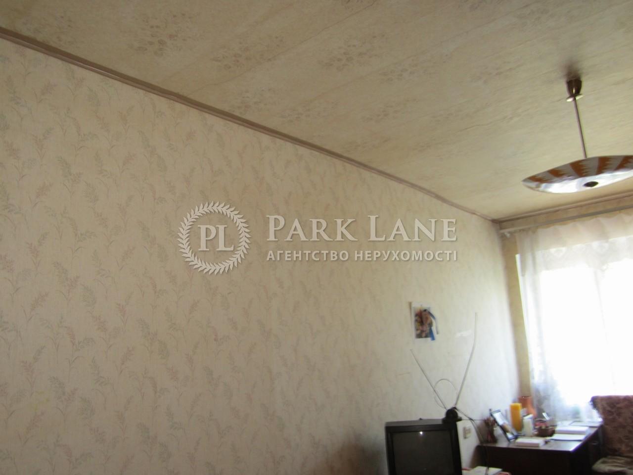 Квартира ул. Выборгская, 49а, Киев, Y-130 - Фото 4