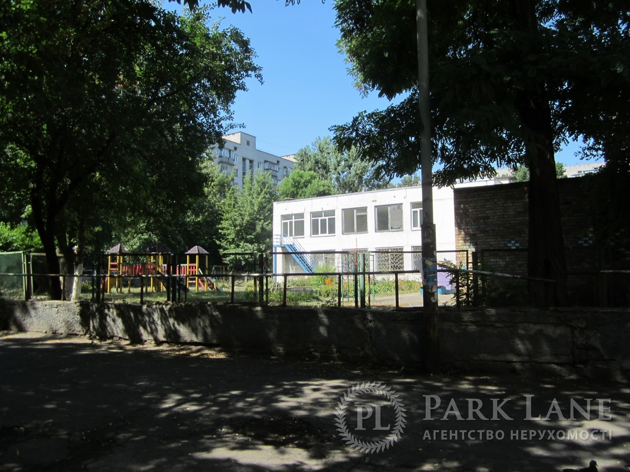 Квартира ул. Выборгская, 49а, Киев, Y-130 - Фото 16