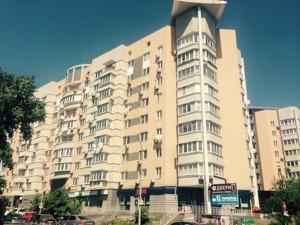 Квартира L-28813, Окипной Раиcы, 4а, Киев - Фото 1