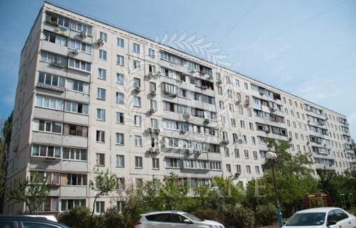 Квартира, R-23396, 28