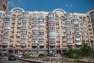 Квартира X-17869, Героев Сталинграда просп., 6 корпус 3, Киев - Фото 3