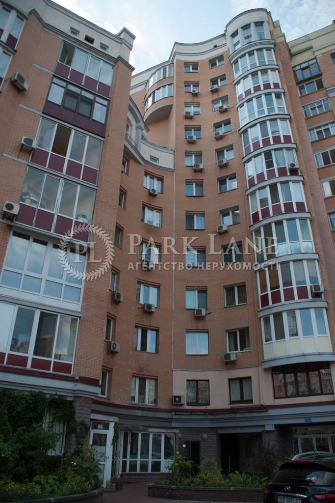 Квартира Z-1780154, Героев Сталинграда просп., 4корп.6, Киев - Фото 3