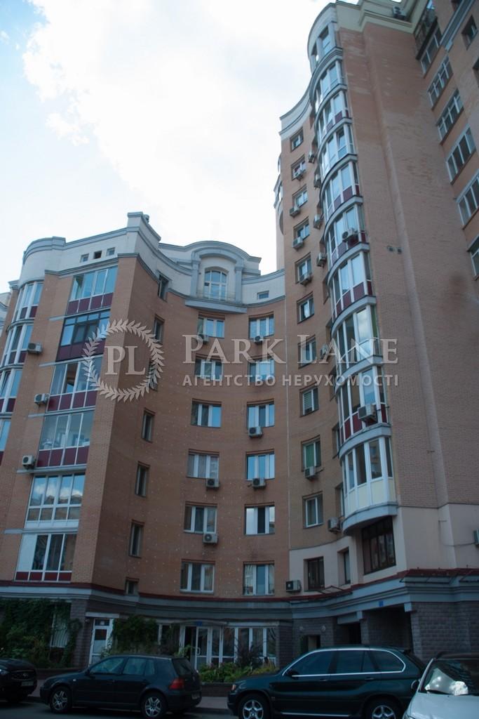Квартира Z-1780154, Героев Сталинграда просп., 4корп.6, Киев - Фото 4