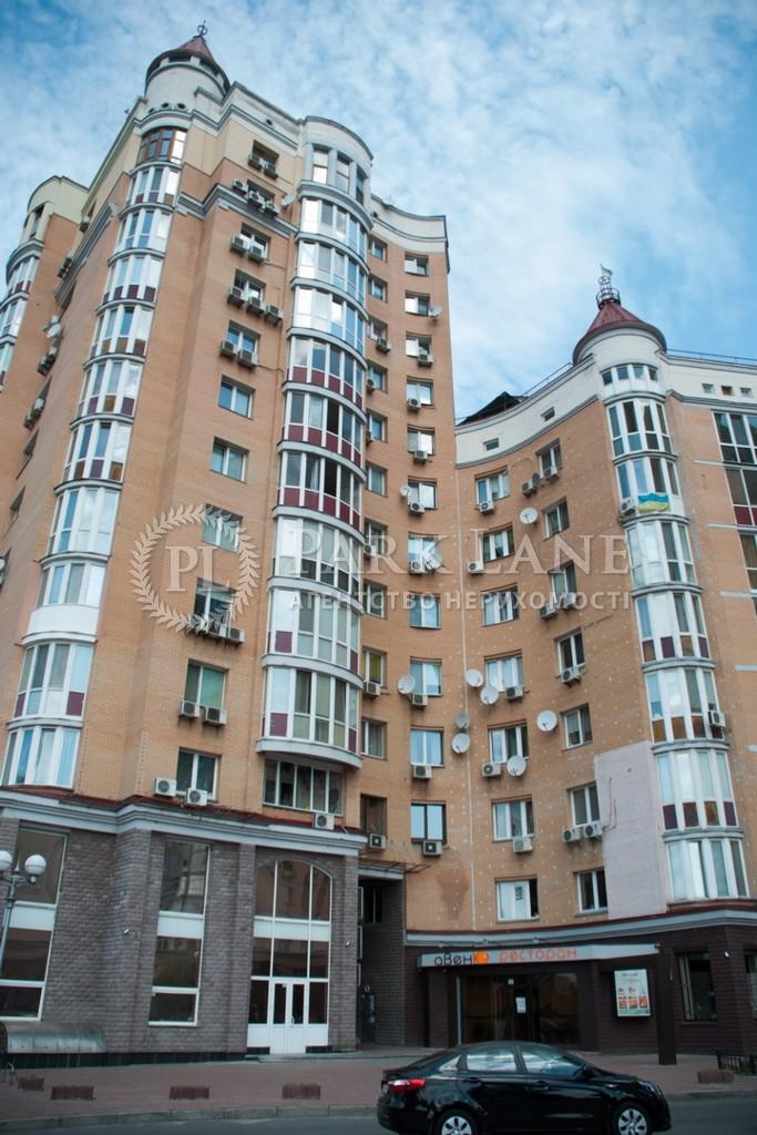 Квартира Z-1780154, Героев Сталинграда просп., 4корп.6, Киев - Фото 2