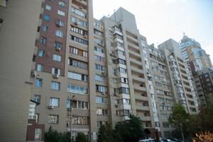Нежитлове приміщення, X-26876, Героїв Сталінграду просп., Київ - Фото 2