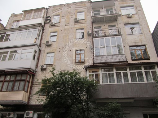 Квартира, Z-1163687, 18б