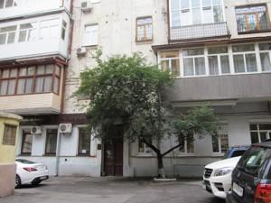 Квартира R-21655, Антоновича (Горького), 18б, Киев - Фото 2