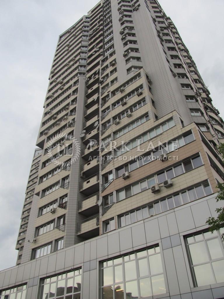 Квартира ул. Гетьмана Вадима (Индустриальная), 1в, Киев, G-25706 - Фото 1