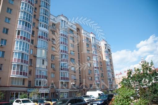Квартира, R-20088, 8 корпус 2