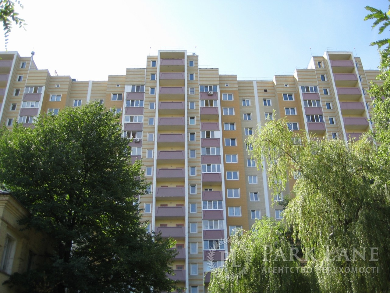 Квартира ул. Максимовича Михаила (Трутенко Онуфрия), 7, Киев, K-31308 - Фото 19