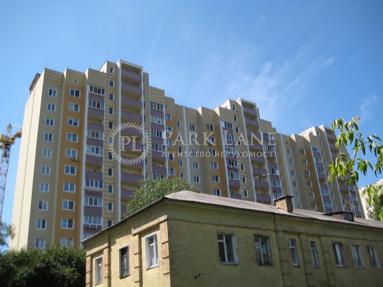 Квартира ул. Максимовича Михаила (Трутенко Онуфрия), 7, Киев, K-31308 - Фото 20
