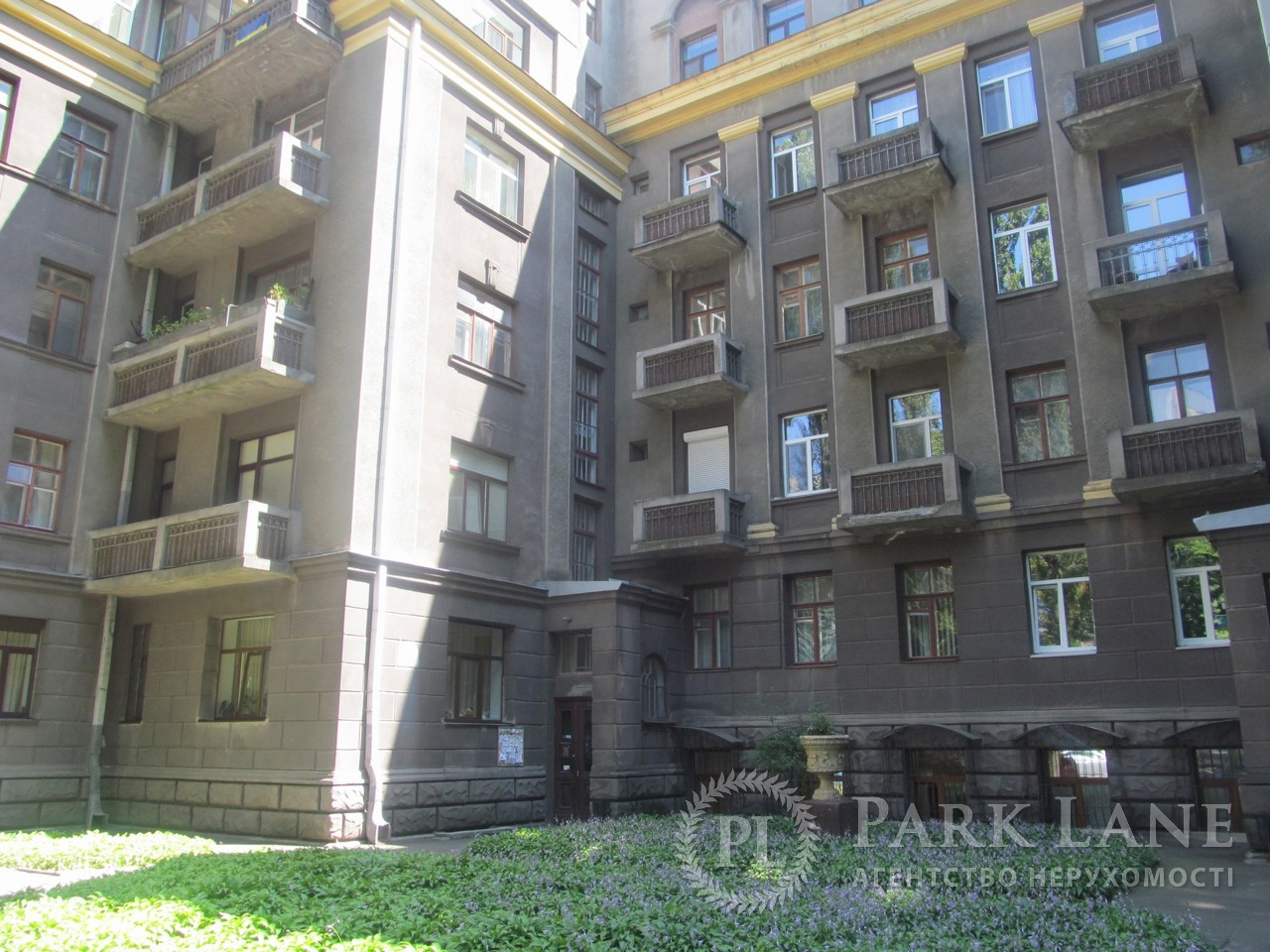 Квартира B-98474, Шелковичная, 21, Киев - Фото 4