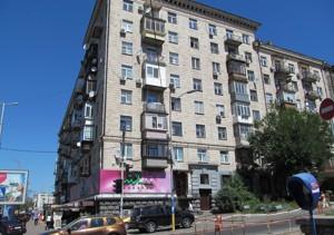 Нежитлове приміщення, B-102081, Велика Васильківська, Київ - Фото 3