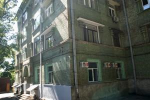 Квартира B-74364, Костельная, 15, Киев - Фото 1
