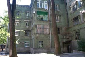 Квартира B-74364, Костельная, 15, Киев - Фото 2