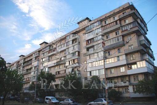 Квартира, Z-148211, 7