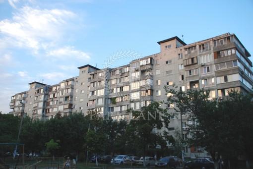 Квартира, Z-722376, 5а