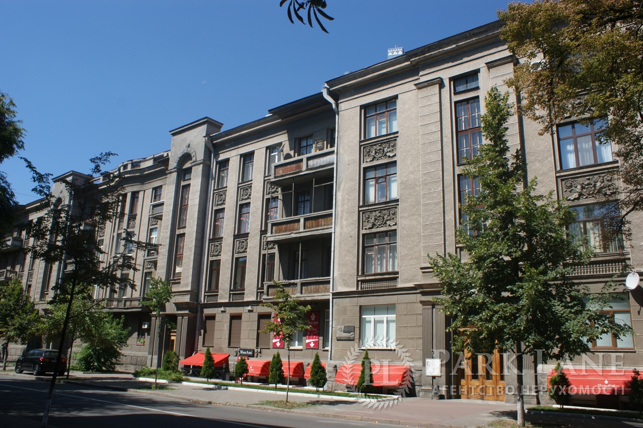 Нежилое помещение, ул. Шелковичная, Киев, K-25468 - Фото 19