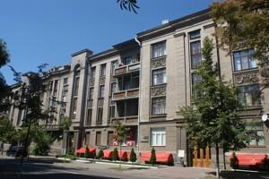 Квартира K-25501, Шелковичная, 10, Киев - Фото 3