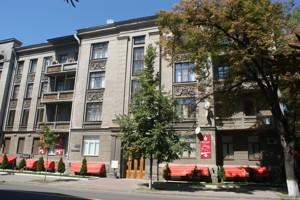 Квартира K-25501, Шелковичная, 10, Киев - Фото 2