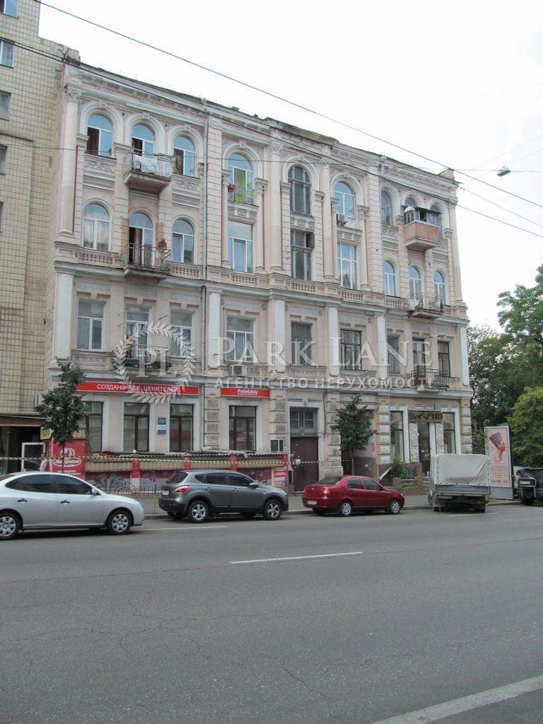 Квартира Z-674920, Саксаганського, 89а, Київ - Фото 2