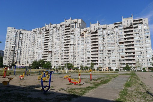 Квартира, Z-524433, 11
