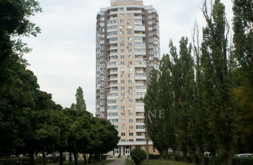 Квартира, Z-78287, 14б